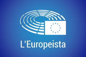 L'Europeista