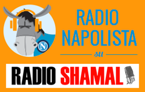 radio napolista