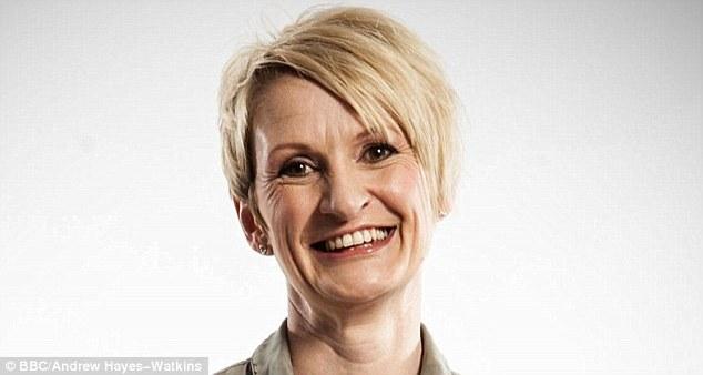 Una dipendente del Leeds vince una causa contro Cellino: discriminazione sessuale