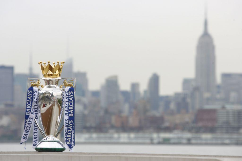 I soldi della Premier stravolgeranno il calciomercato. Watford e Sunderland potranno spendere più dell'Inter