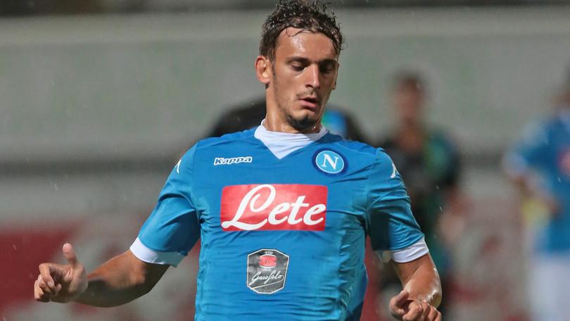 Quando parla il campo, il Napoli fa sempre bella figura (2-0 al Chievo)