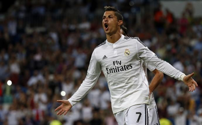 Il Mattino: Ronaldo alla Juventus per ragioni fiscali, in Italia risparmierebbe sulle tasse