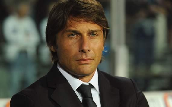 Calcioscommesse: Antonio Conte assolto per 'non aver commesso il fatto'