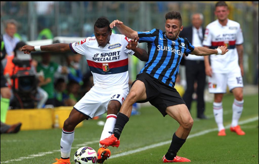 Serie A, con i nuovi diritti tv il decimo posto vale 3 milioni di euro