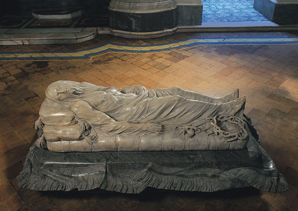 Cappella Sansevero il museo più visitato a Napoli. «La città conservi la sua anima»