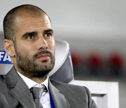 City |  il ricorso al Tas non ferma la sentenza Uefa  Si riapre la possibilità dell'addio