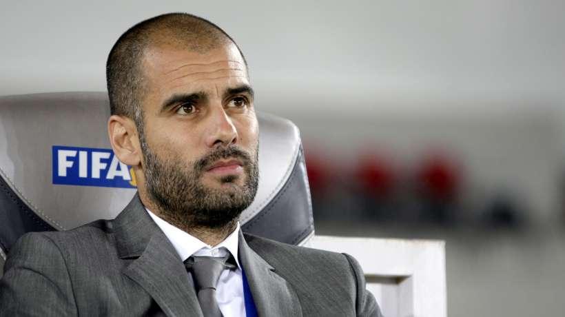 City: il ricorso al Tas non ferma la sentenza Uefa. Si riapre la possibilità dell'addio di Guardiola