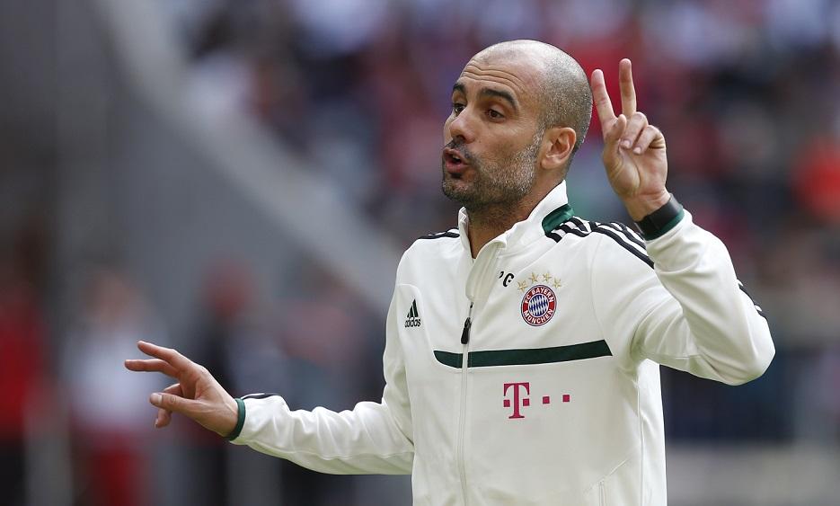 Briegel: «La Germania perde per colpa di Guardiola»