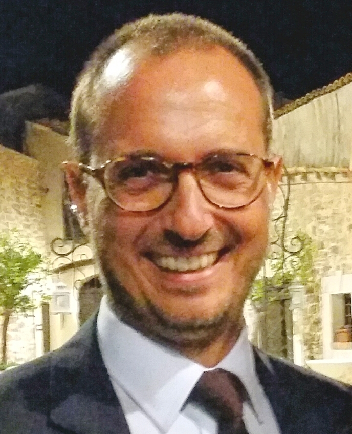Guido, napolista di Sciacca, finanzia le start-up e definisce Sarri innovativo