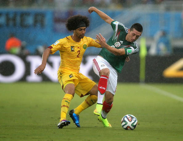 Le ultime da Portogallo e Messico: accordo trovato tra i club, Herrera sarà del Napoli