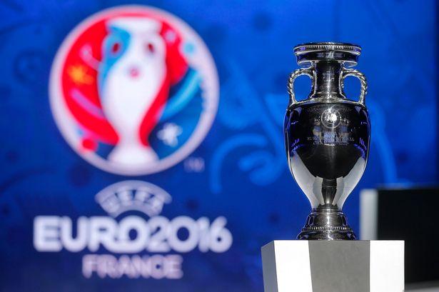 Euro 2016, le cifre per club e nazionali: 450 milioni da dividere tra premi e rimborsi