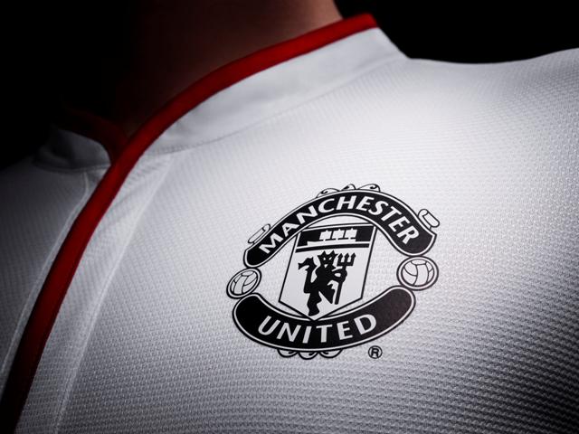 Calcio, questione di brand: Manchester primo per valore (oltre un miliardo), Napoli in calo