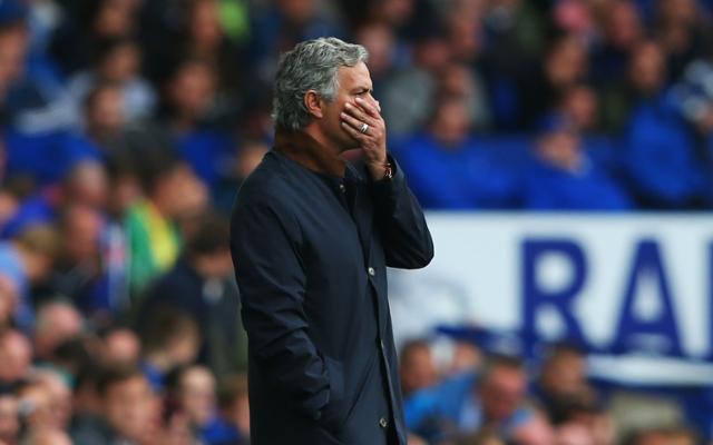 Le dieci regole di Mourinho: «Un allenatore deve essere tutto»