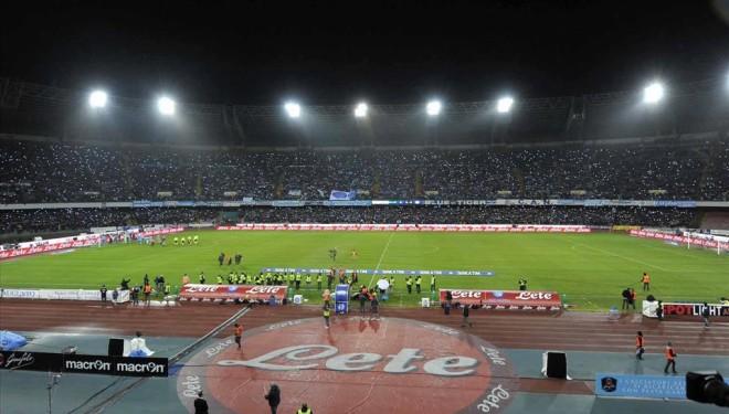 Corsport: i biglietti popolari per la Coppa Italia fanno infuriare la Juventus