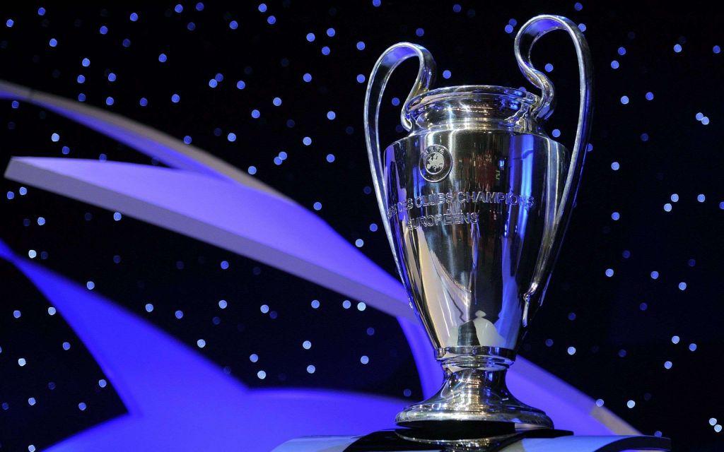 Il Napoli e la Champions che verrà: le quattro fasce in attesa dei sorteggi preliminari
