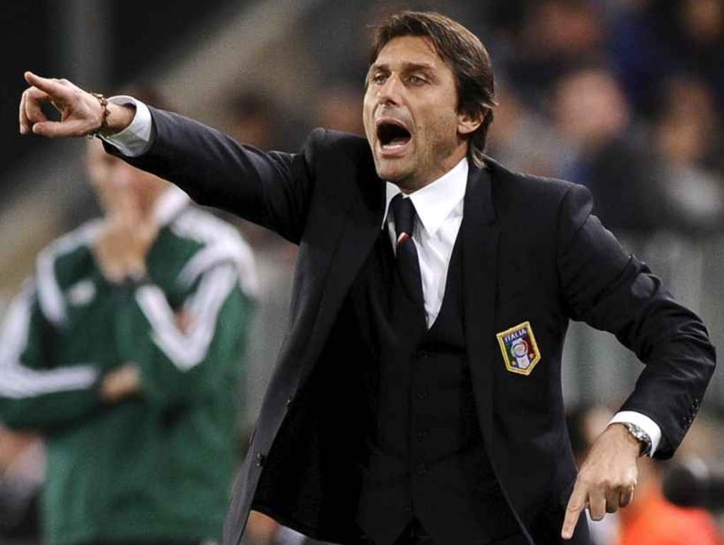 Contro il Portogallo la prima sconfitta dell'Italia di Conte