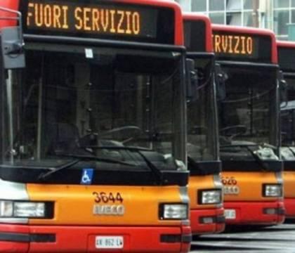 Repubblica: Ritorno a scuola di medie e licei, preoccupa l'incognita trasporti