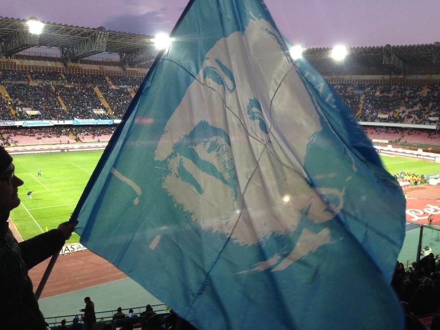 VIDEO – Gli auguri social dei calciatori a Rafa Benitez