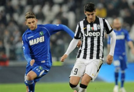 Incredibile ma vero: anche la Juventus incassa dei rifiuti al calciomercato