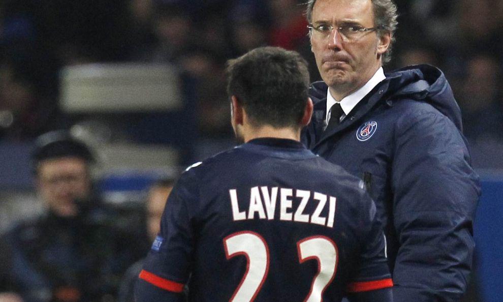Gazzetta: «Blanc al Chelsea, Pochettino va al Real. Quindi Sarri al Tottenham?»