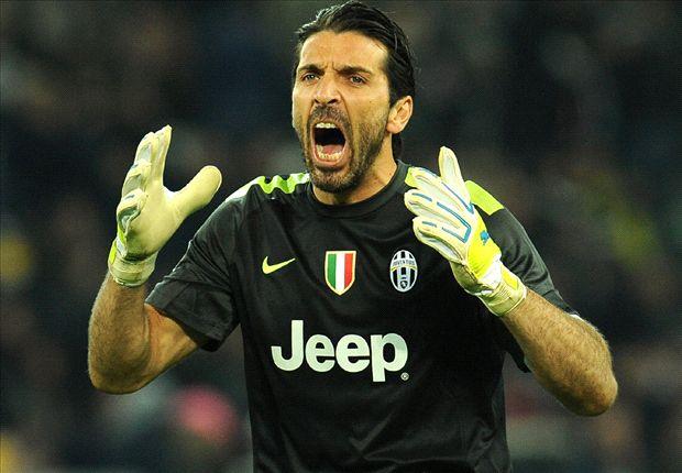 Crosetti: Il ritorno di Buffon alla Juve potrebbe aiutare Sarri