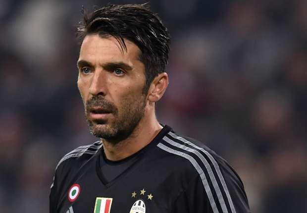 Buffon : «Giusto ci si prepari al mio addio, orgoglioso di non essere come chi fa i caroselli»