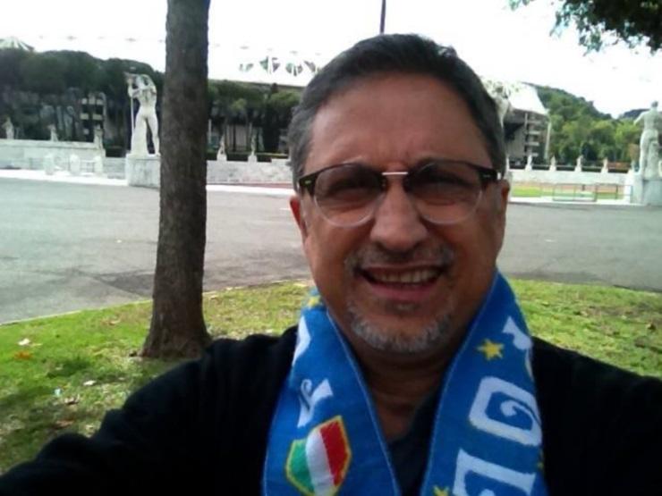 Dopo l'intimidazione a Carlo Alvino, Napoli rifletta sul papponismo dilagante