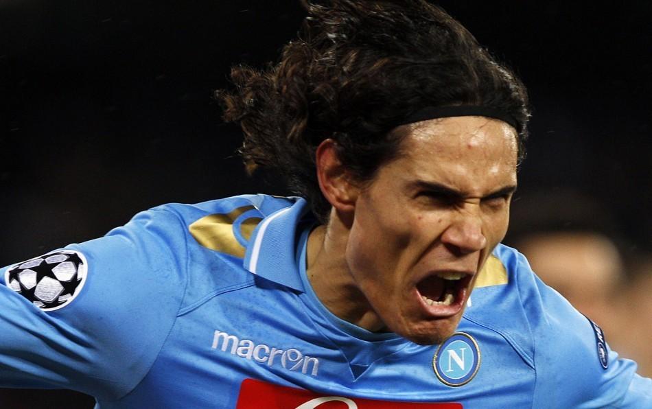 I precedenti del Napoli contro le inglesi, 5 vittorie, 3 pareggi e 8 sconfitte