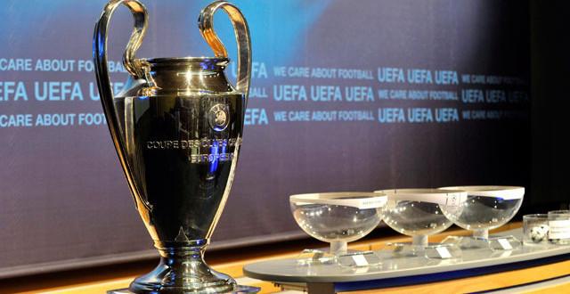 Come l'Europa League all'Atletico Madrid cambia il sorteggio della prossima Champions