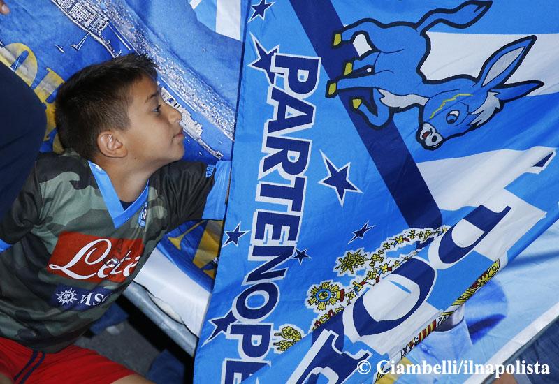Il programma del Napoli a Dimaro: tre amichevoli, il 14 l'incontro tifosi-Ancelotti