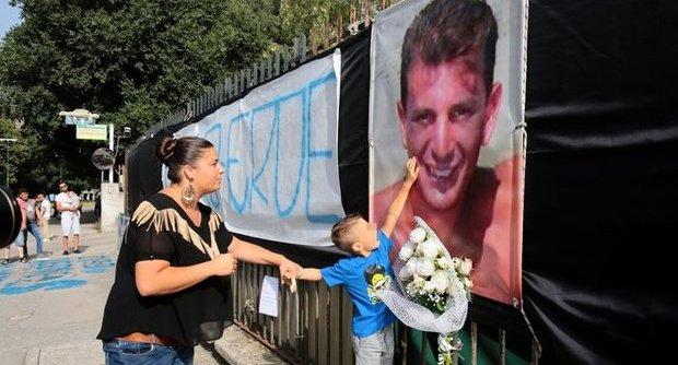 Il Corriere della Sera applaude la sentenza per Ciro: «Da oggi i bambini possono tornare allo stadio»