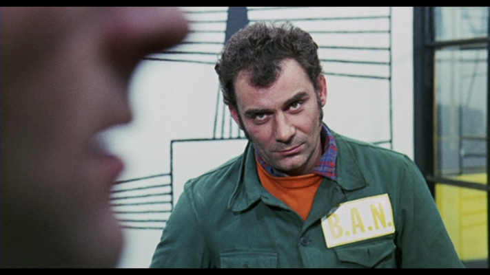 Operaismo, Bukowski, l'Italsider. Sarri piace da morire all'intellighenzia