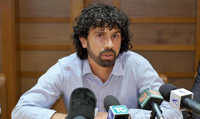 Venerdì inizia il campionato di Serie B, ma Tommasi non ci sta: «Rinviamo le prime due giornate»