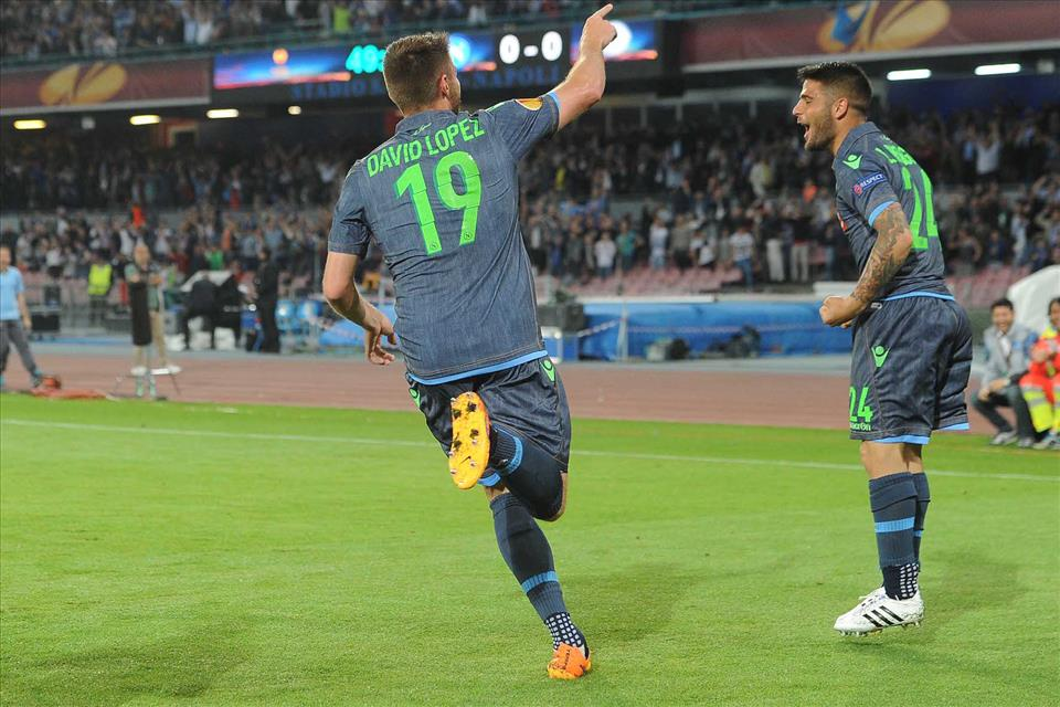 Il taccuino di Benitez / Abbiamo applicato uno schema immortale del calcio di strada. Dopo tre calci d'angolo, un gol