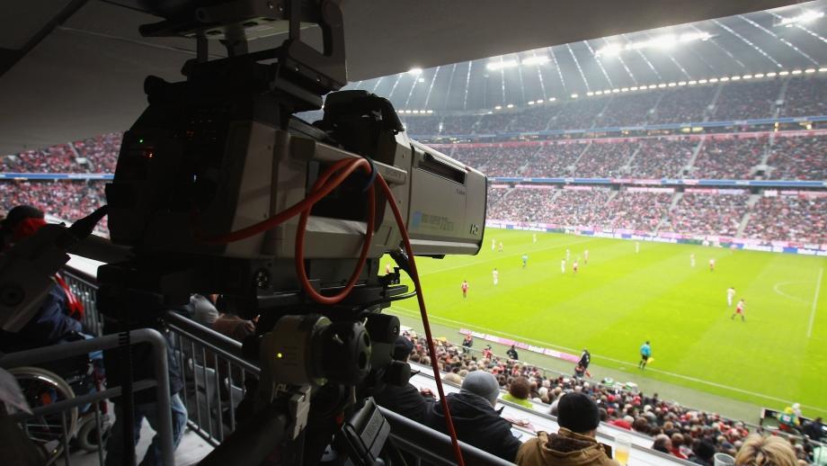 Diritti Tv: la legge Lotti renderà più equilibrato il campionato di Serie A