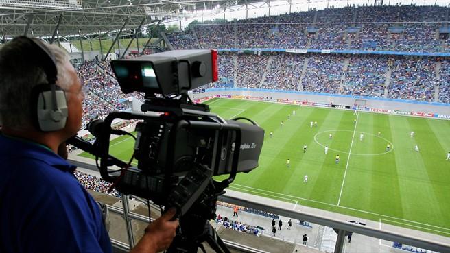 La Serie A in tv, ecco il nuovo modello dal 2018: sette orari diversi e un match in chiaro