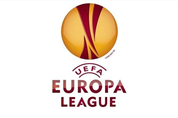 Lo Slovan Bratislava vince ancora