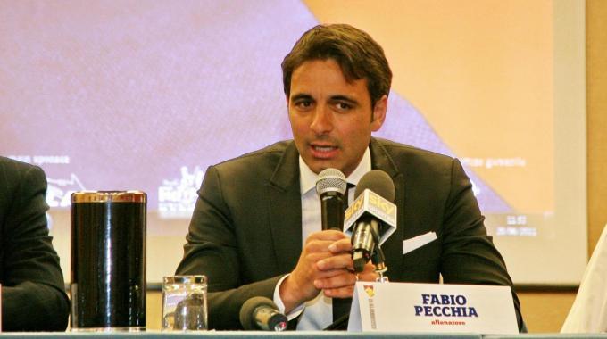 Pecchia: «Sarri ha lavorato benissimo ma aveva una buona base. Il Napoli deve stare attento al Villarreal»