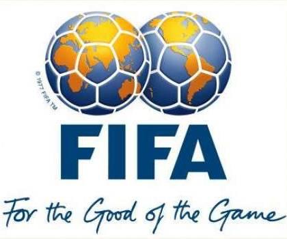 La Fifa demolisce il progetto Superlega: chi la giocherà, non potrà partecipare ai Mondiali
