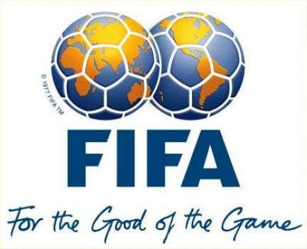 La Fifa appoggia la riforma per le donne allo stadio in Iran