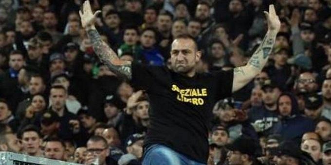"""Genny la carogna: """"Gli ultras avevano dal Napoli 1200 biglietti a partita, ma li pagavamo"""""""