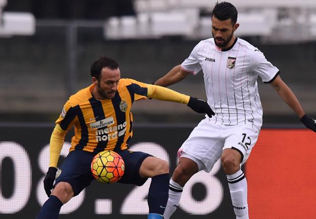 """Pazzini annuncia il ritiro: """"Il calcio ha realizzato i miei sogni, ma ora basta"""""""