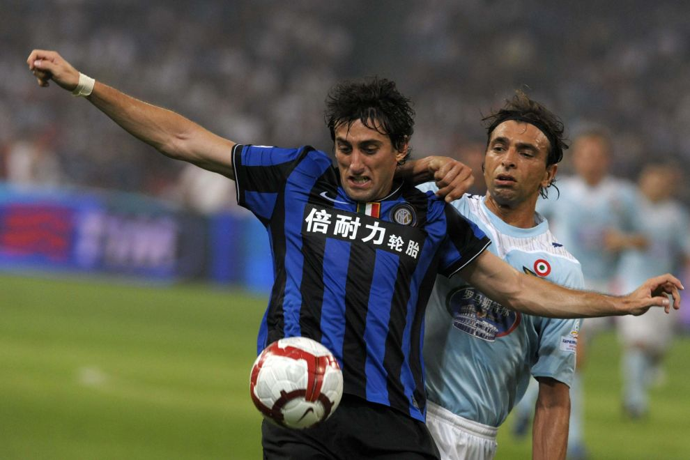 L'Inter come il Man City: la Suning seglie i nerazzurri come base di un network internazionale di club