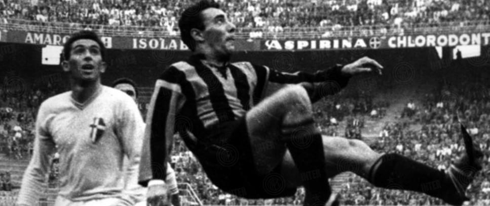 """Napoli-Inter, quando lo sconosciuto Ciccarelli rovinò la Pasqua a """"Veleno"""" Lorenzi"""