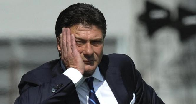 Torino-Napoli: emergenza per Mazzarri, cambio modulo e Zaza-Belotti in avanti