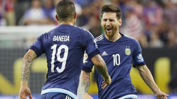 La notte in cui Messi divenne finalmente decisivo anche in Nazionale