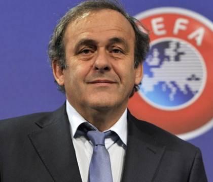 Platini porta l'Uefa in tribunale e chiede più di 7 milioni di risarcimento
