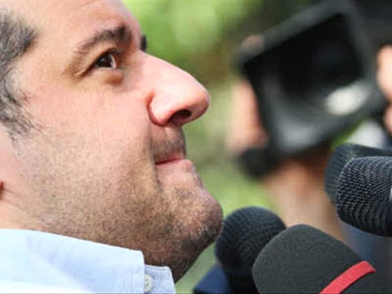 Raiola: «Donnarumma, non è un problema di soldi. Il Milan ci ha minacciati»