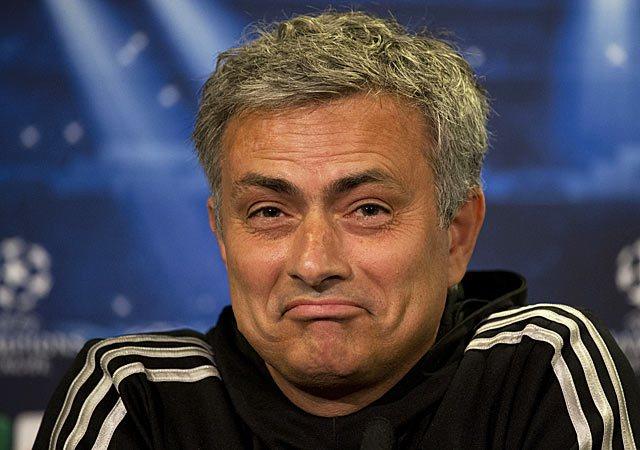 Se il comunicatore del Napoli fosse Mourinho (sui rapporti tra Juventus e Sassuolo)