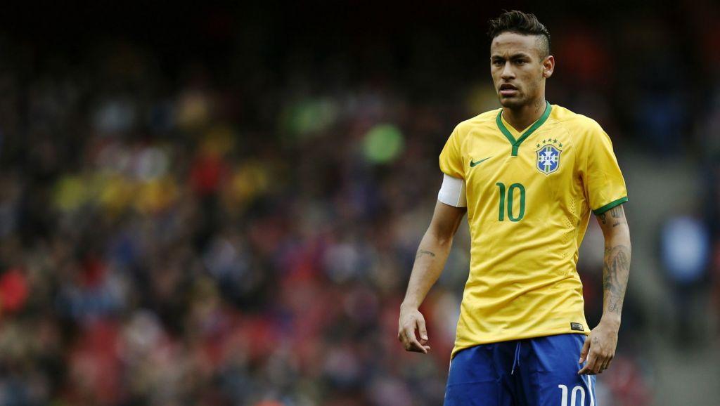 Accordo Barcellona-Brasile: per Neymar, sì alle Olimpiadi ma no alla Coppa America